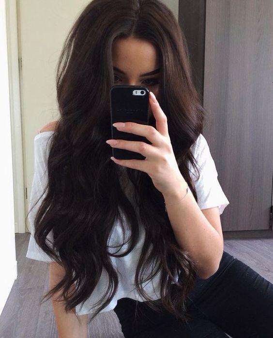 cabello-suelto