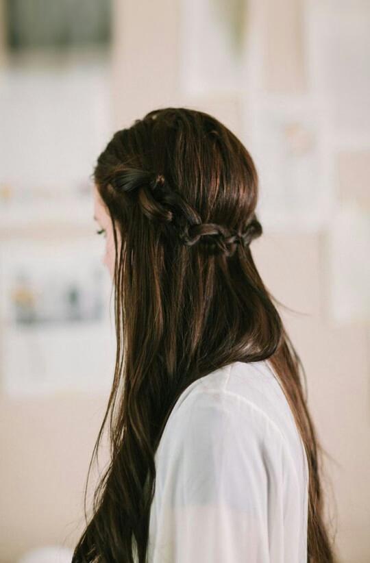 cadena-cabello