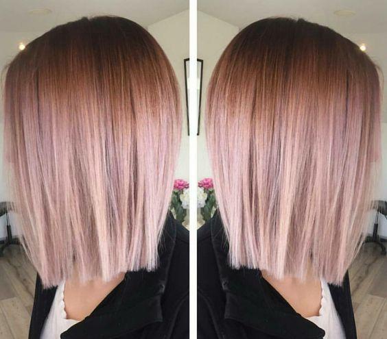 cafe-a-rosa-oro-cabello
