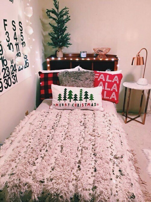 cama-navidad