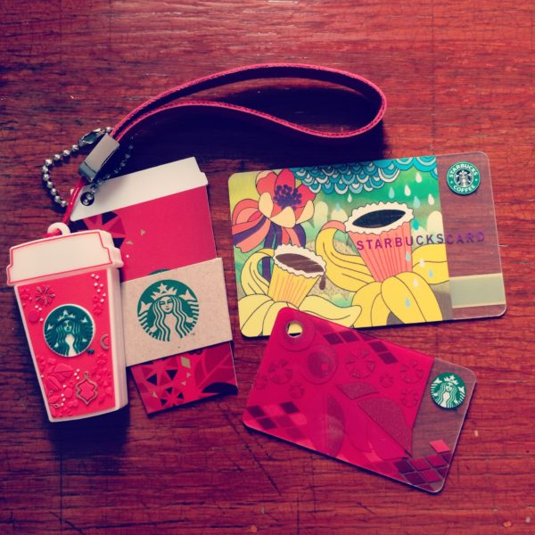 card-starbucks