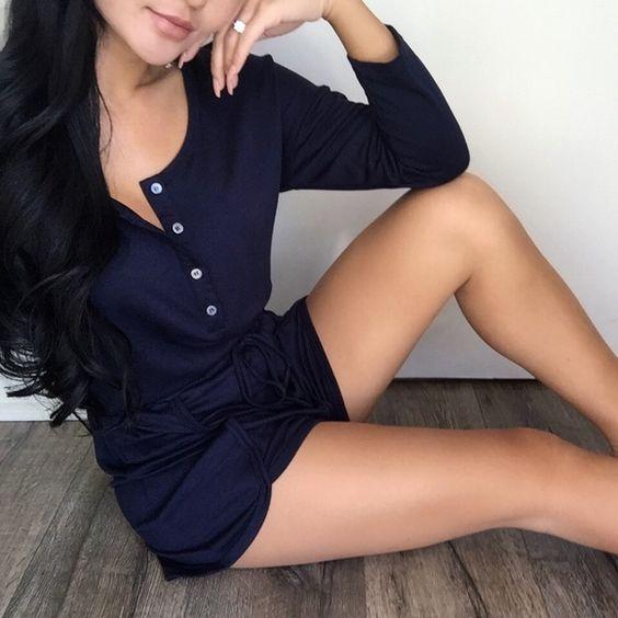 cintura-sensual