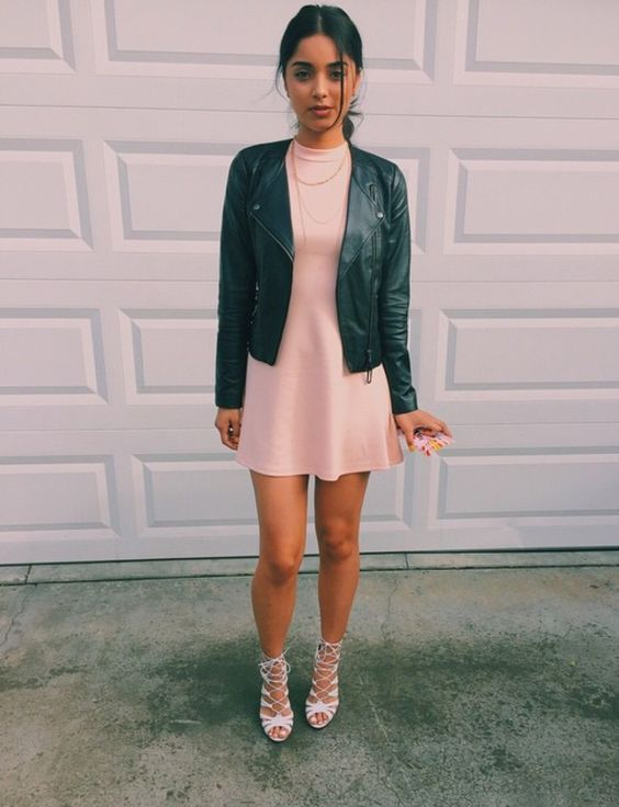 cita-outfit-perfecto