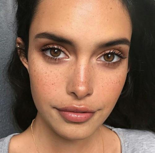 clean-lips