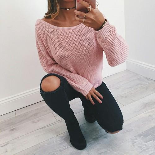 combinacion-jeans-negros