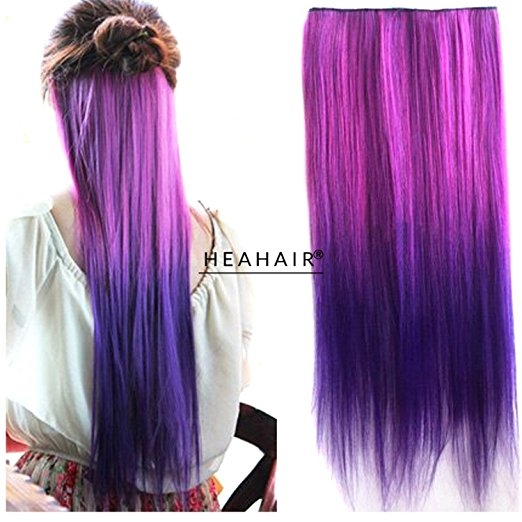 cortina-cabello