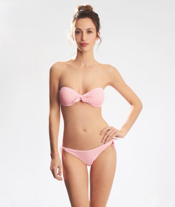 cuadros-bikini