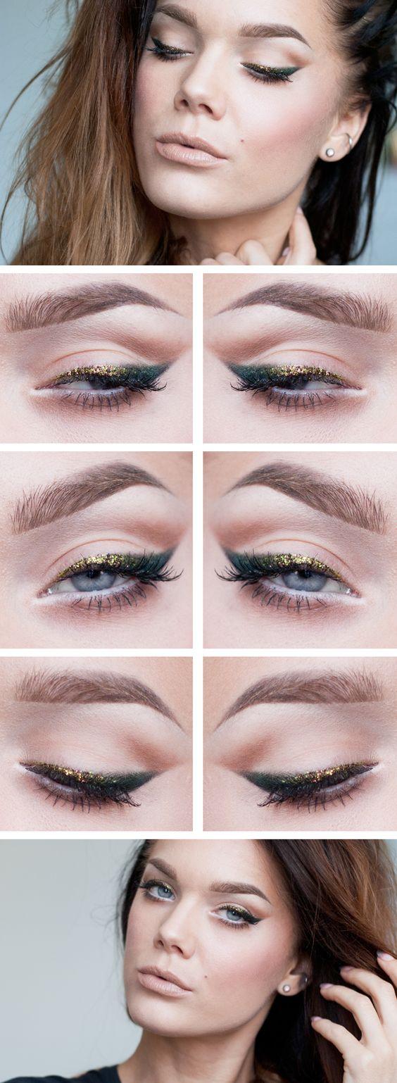 dorado-ojos