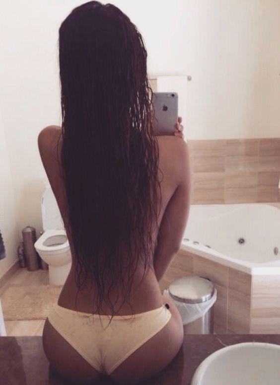 espalda-selfies