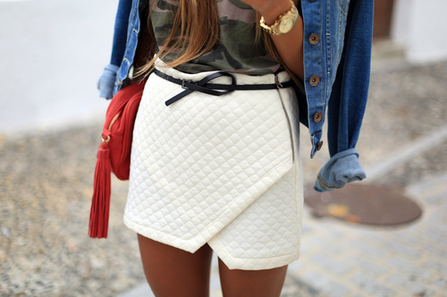 falda-blanca