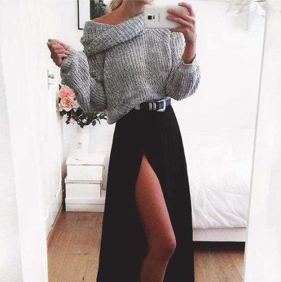 falda-larga-invierno