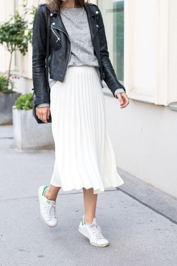 falda-y-chamarra