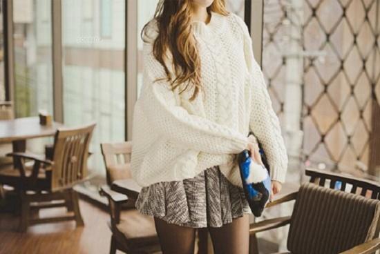 faldas-sueter