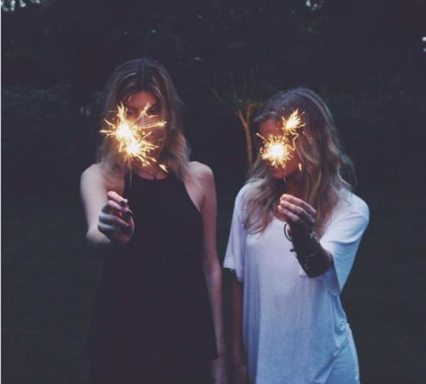 fire-friends