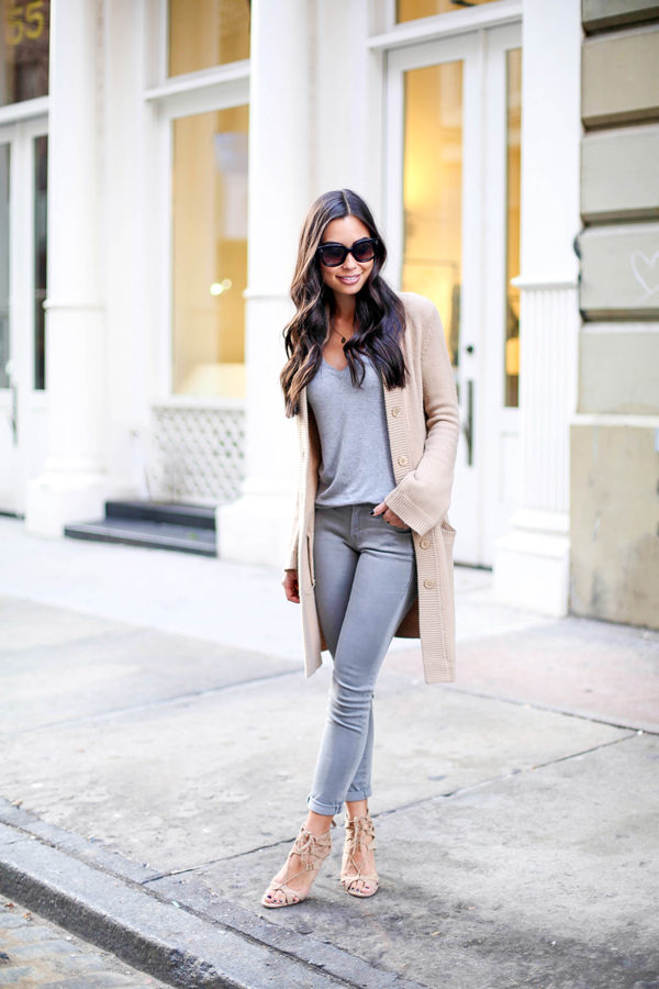 gris-outfits