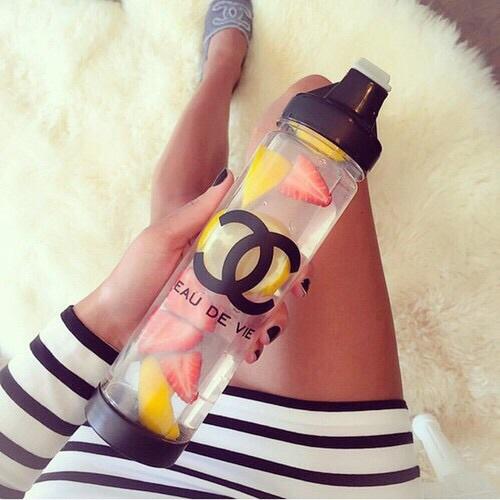 hidrata-tu-piel