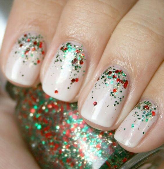 holiday-_nails