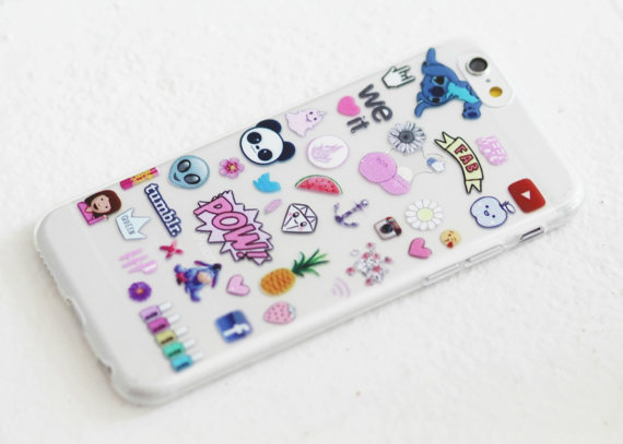 iphone-tumblr