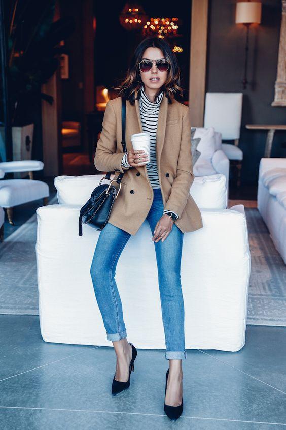 jeans-bonita