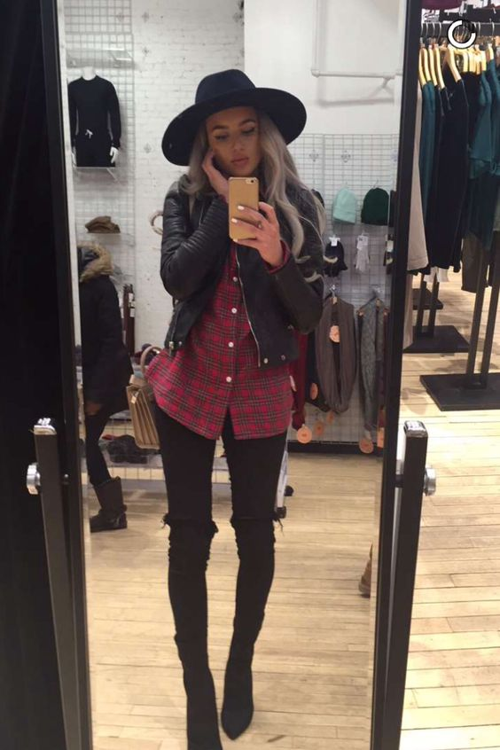jeans-negros-bonios