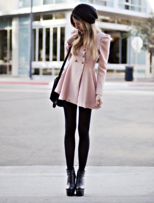 leggings-abrigo