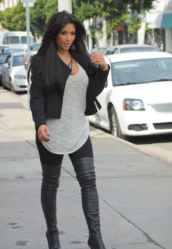 leggings-kim
