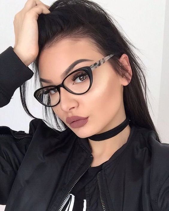 lentes-adecuados