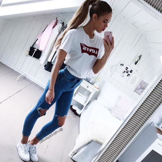 levis-outfit