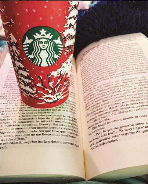 libro-cupa