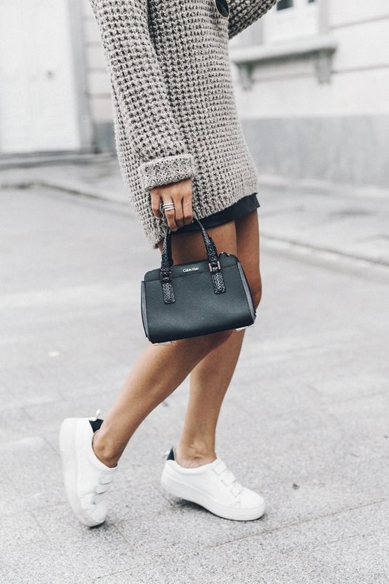 look-chic-mujer