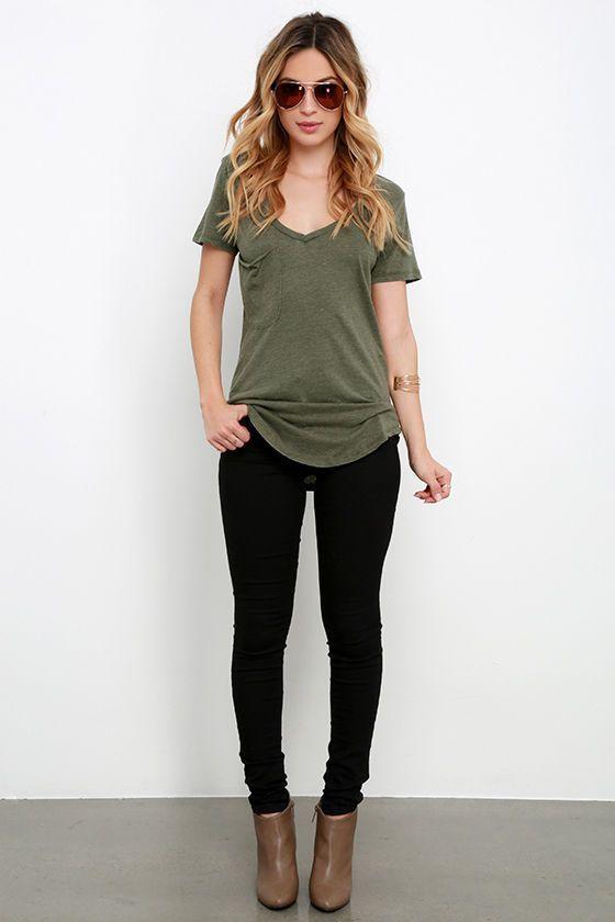 look-jeans-negros
