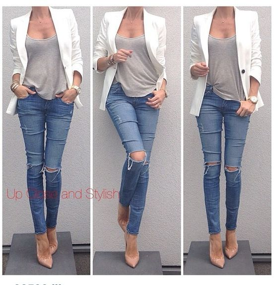 look-mujer-jeans