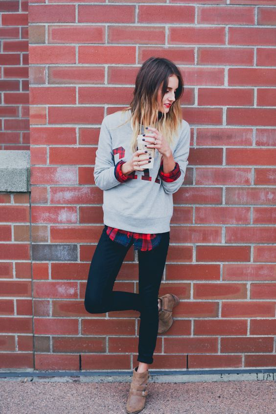 looks-flannel