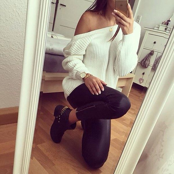 loose-sweater