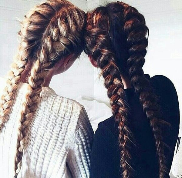 matching-braid