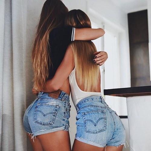 matching-melenas