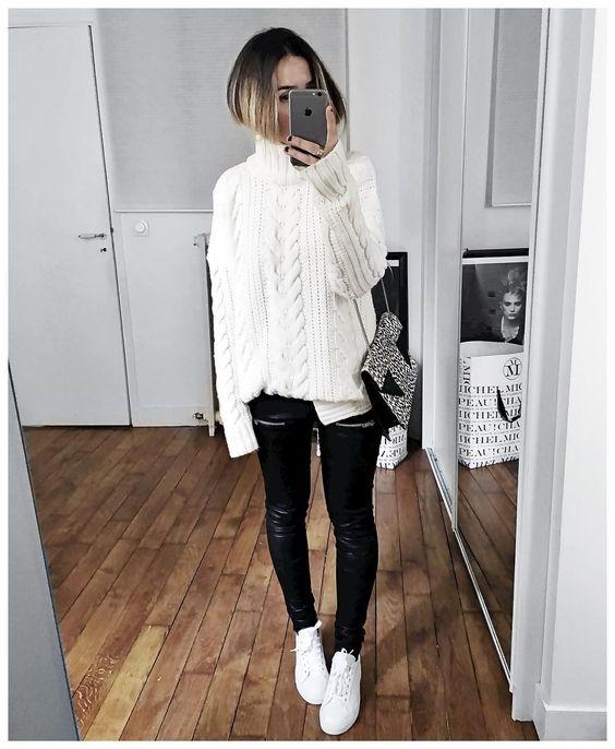 maxi-sweaters-looks