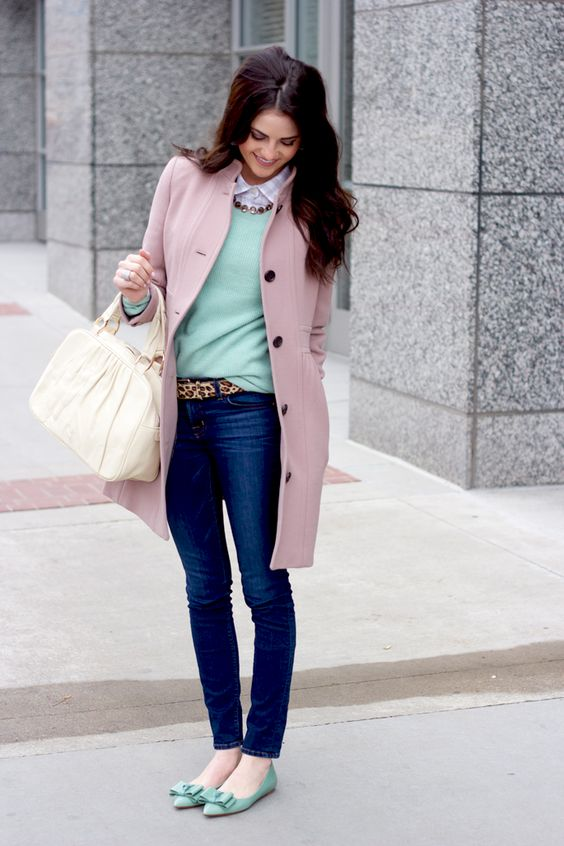 mercadotecnia-outfits