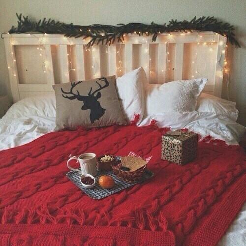 navidad-cama