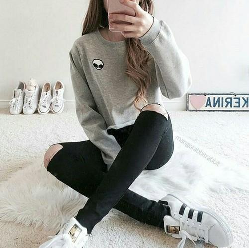 negro-y-gris