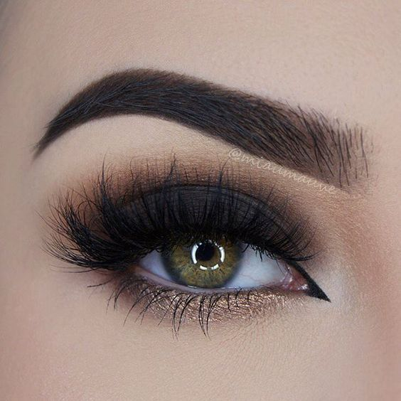 negroydorado-ojo