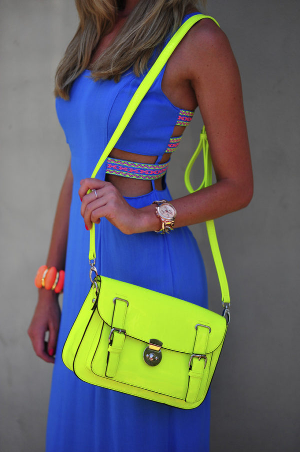 neon-prendas