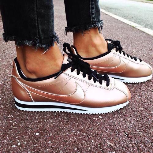nike-cortez-rose-gold