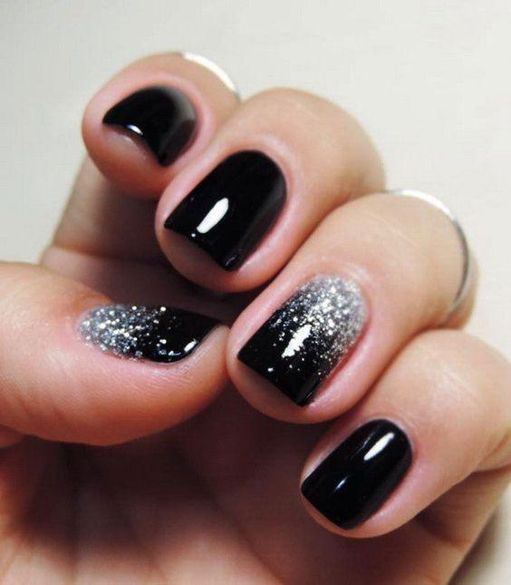 noche-nails