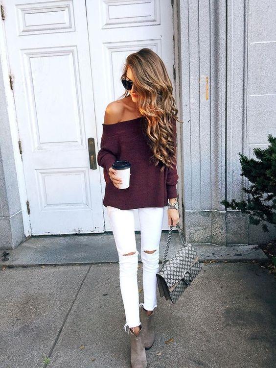 off-shoulder-skinny-jeans