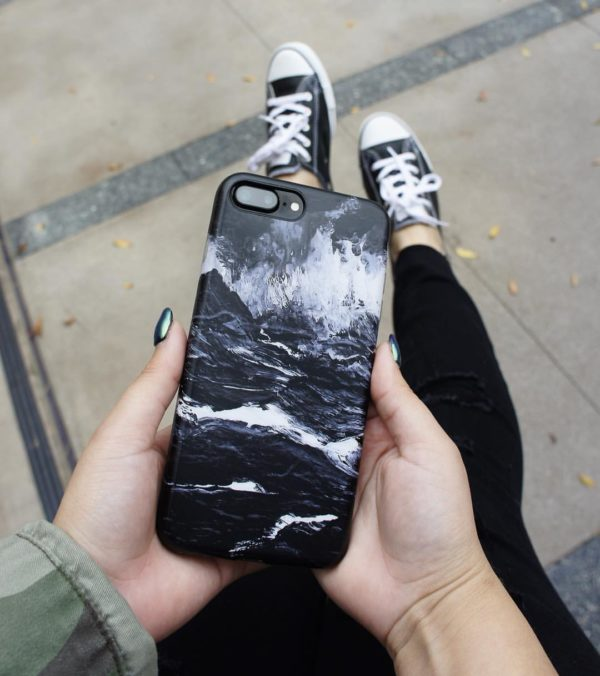 13 Fundas De Iphone Para Ni 241 As Con Buen Gusto