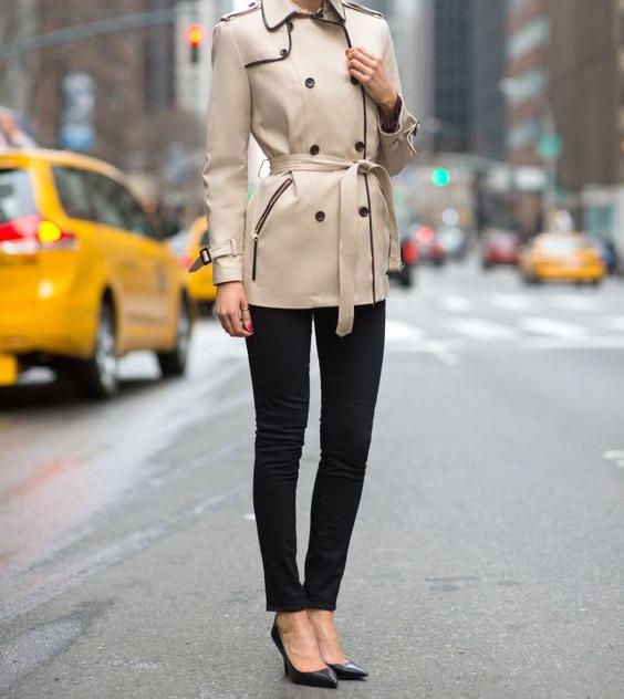 outfit-gabardina