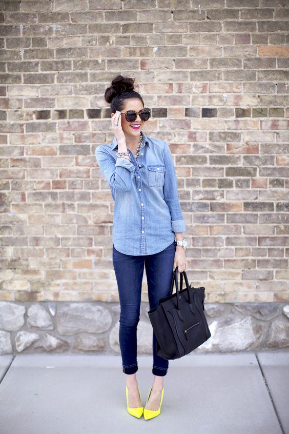 outfit-mezclilla-hermoso