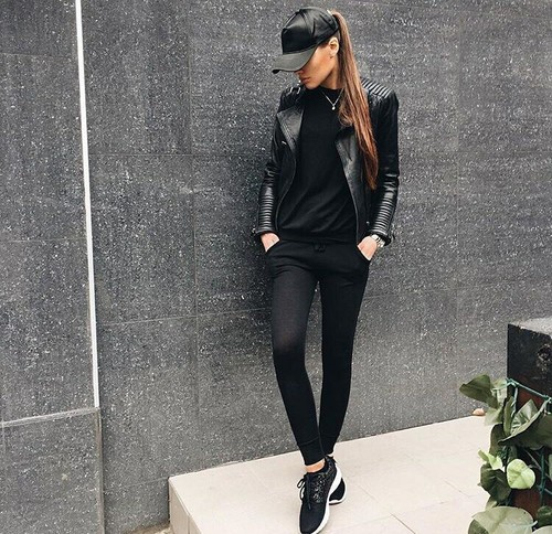 outfit-urbano-mujer