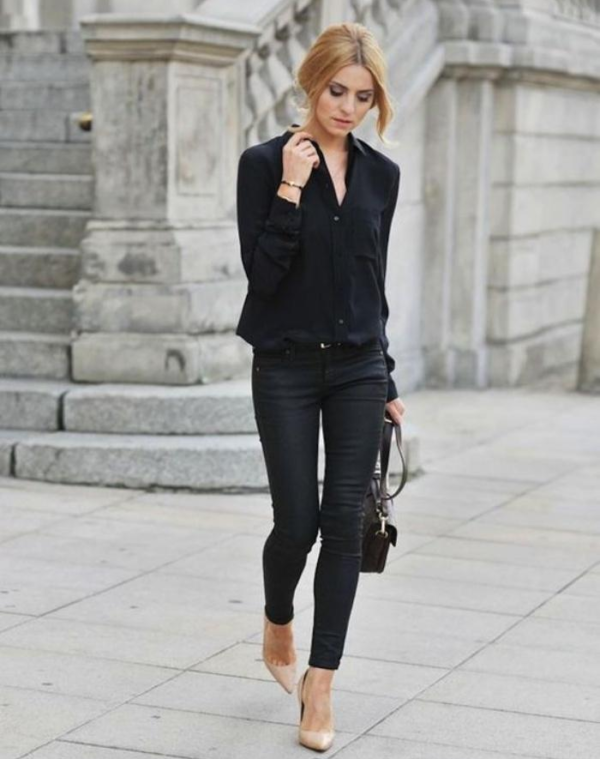 outfits-en-negro